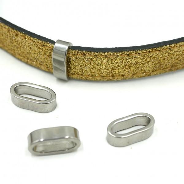Hülse ovaler ring Pf-H-4035